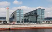 Kompetenznetz Rail Berlin-Brandenburg zaprasza do współpracy