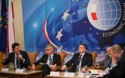Debata o energetycznych inwestycjach w Europie