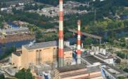 Branża ciepłownicza w Polsce ma potencjał