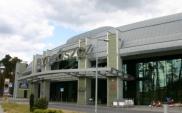 Bydgoszcz: remont powierzchni lotniskowych