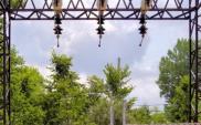 Raport RBF: Elektroenergetyka kolejowa
