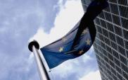 Czym powinien się zająć unijny komisarz ds. transportu?