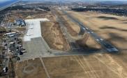 Poznań: Modernizacja drogi startowej to konieczność