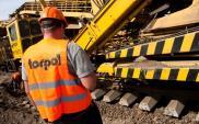 Torpol podwaja przychody i zwiększa zyski o połowę w pierwszym półroczu 2015