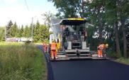 Rusza nabór wniosków na rozwój samorządowej infrastruktury drogowej