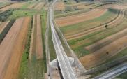 140 km nowych dróg w Polsce Wschodniej