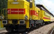 Instytut Staszica broni PKP Energetyki w sprawie cofnięcia certyfikatu bezpieczeństwa