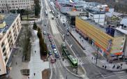 EkoTransport. Olsztyńskie tramwaje – rewolucja po pół wieku