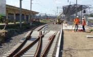 Czy warto zamykać linie kolejowe na czas remontów?