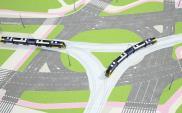 Toruń zbuduje łącznik tramwajowy na al. Jana Pawła II. Jest przetarg