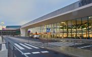 Lotnisko Chopina: Dwucyfrowe wzrosty przewozów w maju