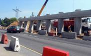 Częstochowa: Rozbudowa Głównej i Przejazdowej najtaniej za 74 mln zł