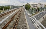 Drogi nadal faworyzowane kosztem kolei