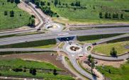 Mostostal wraca do gry o S19 Nisko – Podgórze
