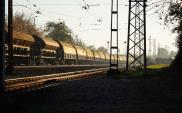 OT Logistics umacnia się na rynku transportu kolejowego