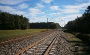 Pełnomocnik CPK: Obecna sieć kolei nie wystarczy