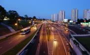 Będzie podwyżka opłaty paliwowej? Resort: Na pewno nie w wakacje