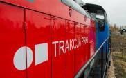 Trakcja PRKiI wypłaci ponad 25 mln zł dywidendy