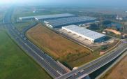 Wrocław: Rusza przetarg na II etap budowy tzw. Osi Inkubacji