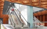 Metro: Stacja Powstańców Śląskich jednak z wyjściami do tramwaju