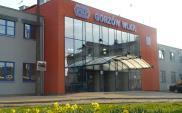UM Gorzów: Powstanie węzeł multimodalny przy dworcu