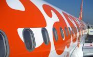 Brexit zaszkodzi Ryanairowi i easyJet