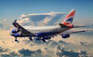 Krawczyk: Lotniska regionalne się sprawdziły