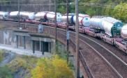 """""""Autostrady kolejowe"""" między Francją i Hiszpanią. Kto dostarczy tabor?"""