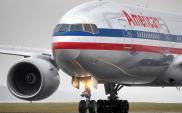 Chaos na amerykańskich lotniskach. Awaria systemu informatycznego