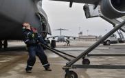 Rynek zamówień dla armii USA i NATO szansą dla polskiej budowlanki i branży lotniczej