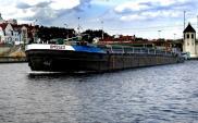 Czy polskie rzeki wpłyną na korytarz Bałtyk –Adriatyk?