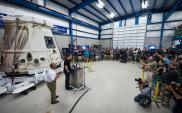 Elon Musk ma zgodę na hyperloop? Miasta… nic o tym nie wiedzą