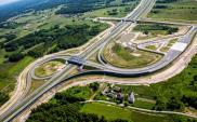 W 2017 roku GDDKiA na inwestycjach drogowych może zaoszczędzić 2,3 mld zł