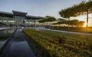 Anna Konert: Trzeba zastanowić się nad inną rolą dla lotnisk regionalnych
