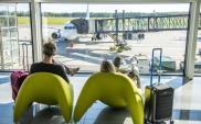 ULC: Latamy coraz więcej. Polskie lotniska z 17-proc. wzrostem