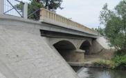 Dolny Śląsk: Most w Złotoryi jak nowy