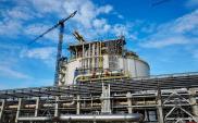 Polskie LNG szuka projektanta rozbudowy terminala w Świnoujściu