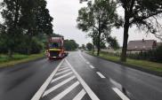 Łódzkie: Ważne skrzyżowanie w Kutnie zostanie rozbudowane