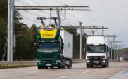"""Siemens wybuduje pierwszą """"elektryczną"""" autostradę w Niemczech"""