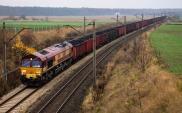 PLK poprawią wywóz towarów ze Śląska do portów morskich