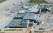 Port Lotniczy Poznań z niewielkim spadkiem operacji lotniczych