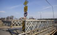 Gdańsk: Rusza budowa mostu na Oruni