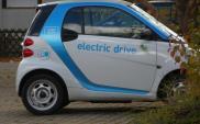 W 2040 roku na świecie nawet 100 mln elektrycznych samochodów