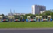 Kraków: Ulica Okulickiego i Rondo Piastowskie zostaną rozbudowane