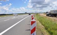 Małopolskie: Droga krajowa nr 94 w Olkuszu będzie rozbudowana