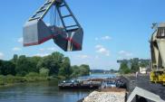 OT Logistics jedynym chętnym do zakupu akcji Luka Rijeka