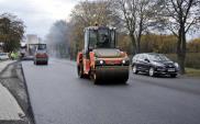 Podlaskie: Ruszają przetargi na rozbudowę pięciu odcinków dróg