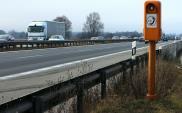 Na autostradach i ekspresówkach pięć razy więcej ofiar niż na innych drogach