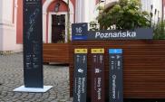 Poznań ma nowy System Informacji Miejskiej