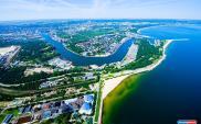 Gróbarczyk: Powstanie fundusz rozwoju polskich portów